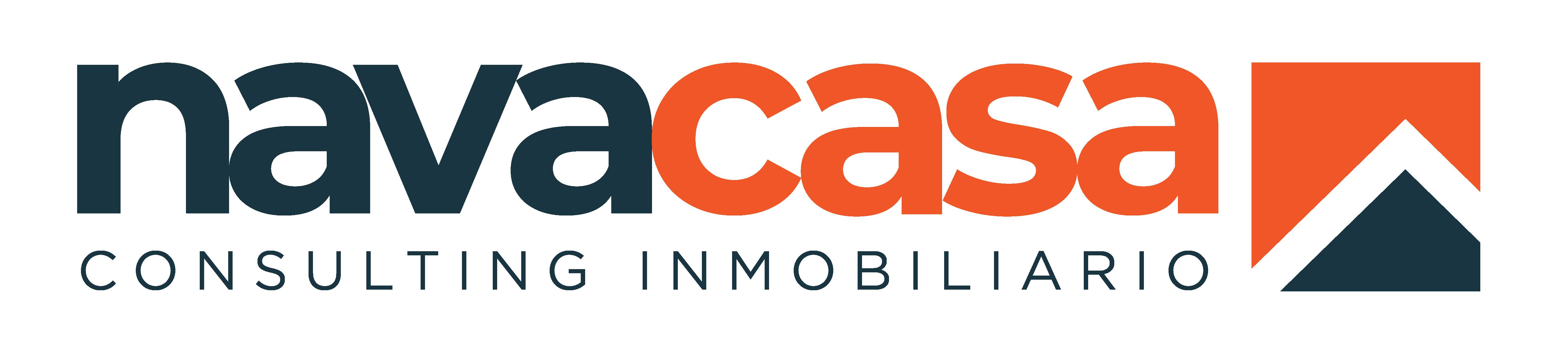 InmoBlog - Navacasa Servicios Inmobiliarios