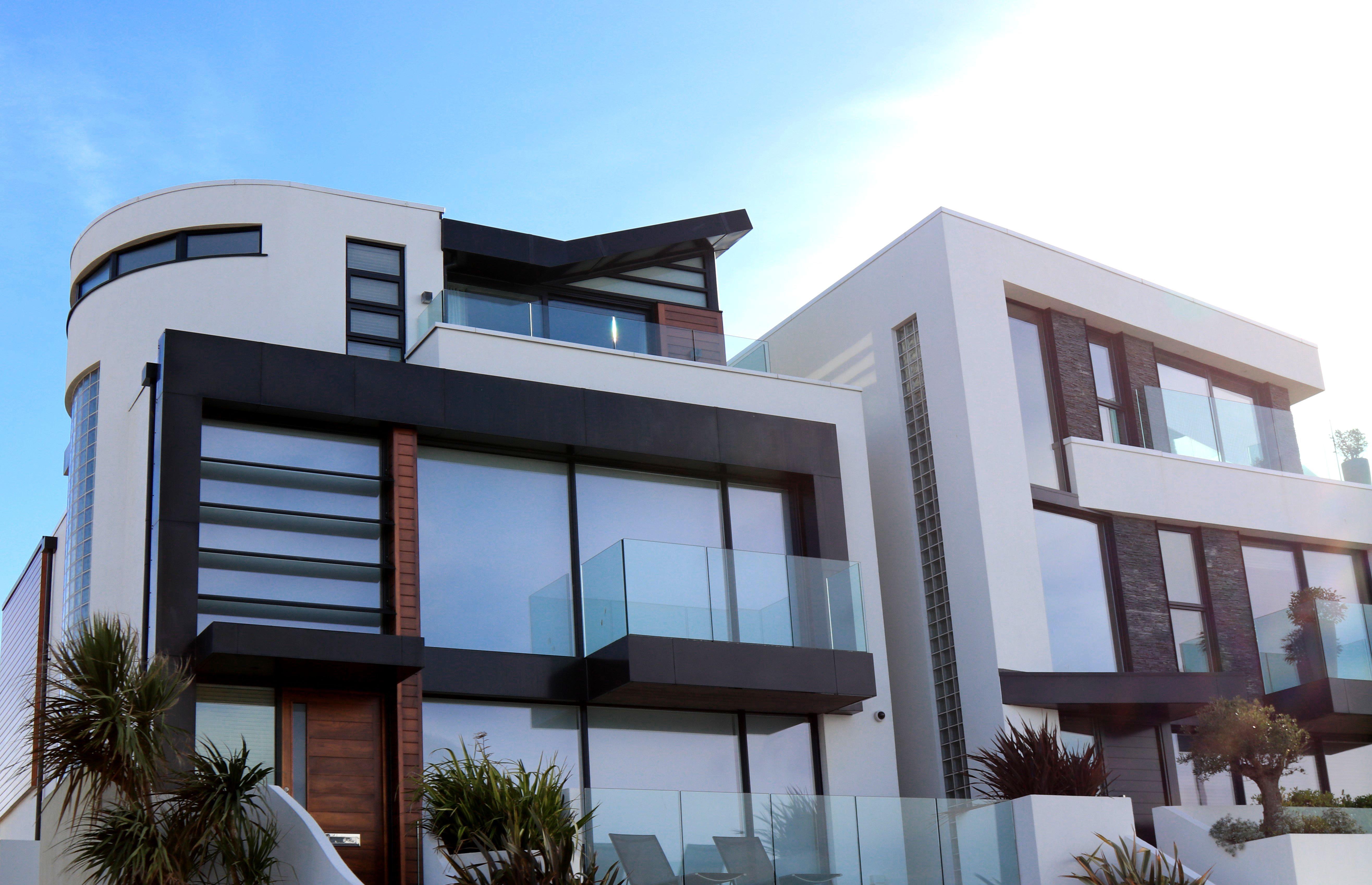 Año 2020, ¿cómo se presenta la compra y venta de viviendas este año?